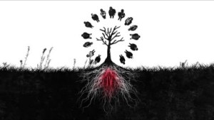 Bass Santana, XXXTENTACION & Ski Mask The Slump God - Make Eem Run! (Audio)